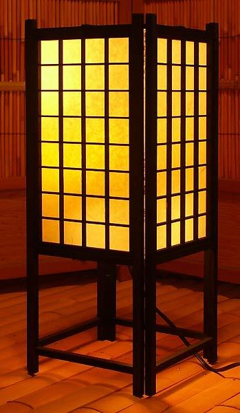light006_02.jpg