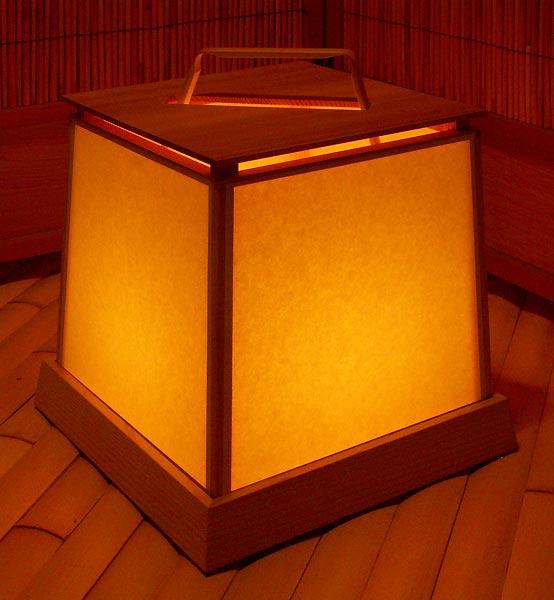 light010_02.jpg