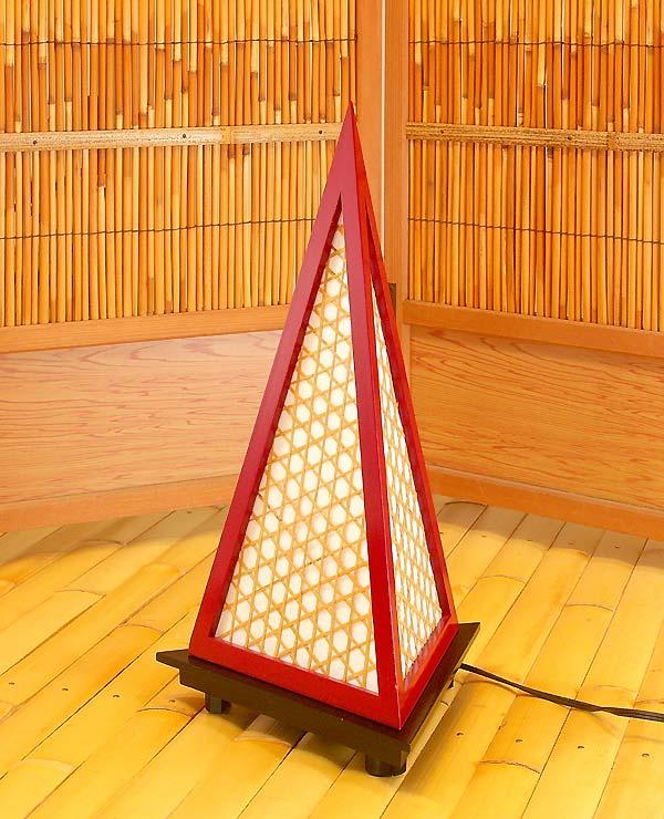 إنارة  يابانية 2016  اباجورات للمنزل رومانسية 2016  اباجورات